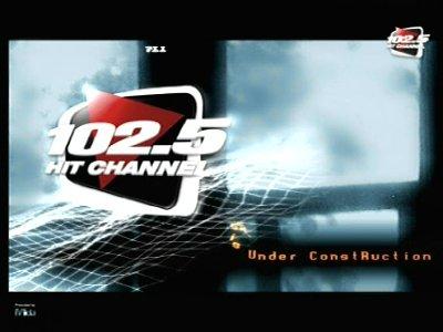 RTL 102.5 ���� ����� �������� hotbird