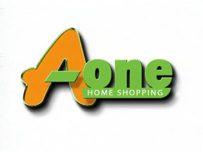 A-One Home Shopping