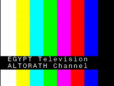 Altorath TV