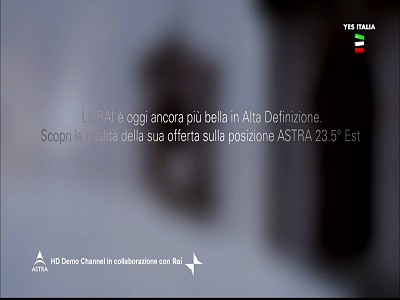 ���� ����Astra 3B /23.5�E