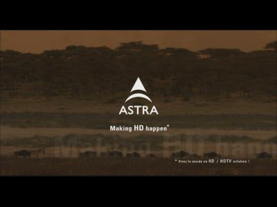 astra_hd.jpg