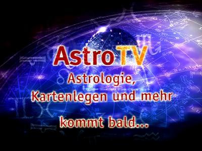 Astro TV ���� ����� ����� 19