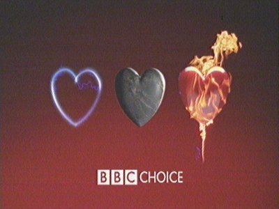 BBC Choice