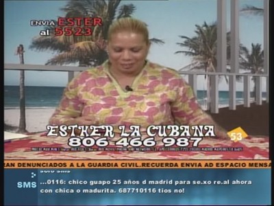 Canal 53