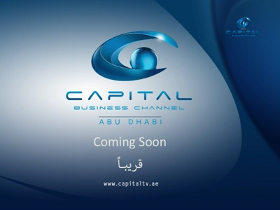 Capital Business HD