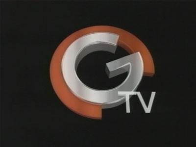 Chat Game TV