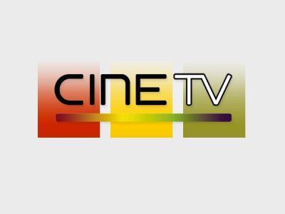 Cine TV Tv Online