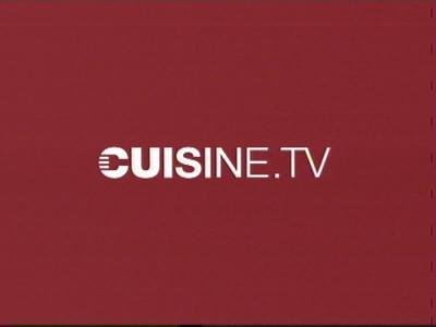 Historique Des News KingOfSat - Chaine cuisine canalsat