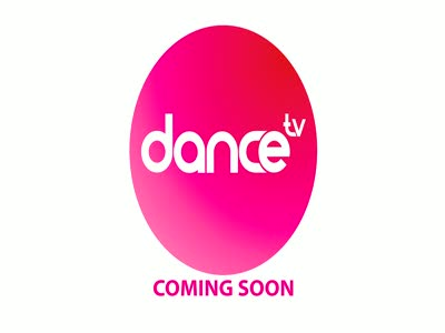 Dance TV HD