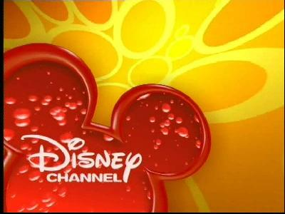 Disney Channel Spain