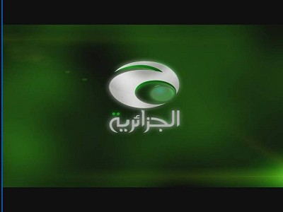 بداية مخطط تأجيج الفتنة في الجزائر بتواطؤ انظمة عربية  Eldjazairia
