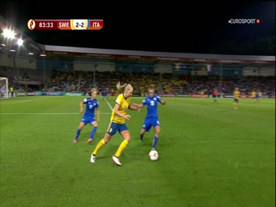 Eurosport Norway HD