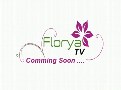 Florya TV (Eutelsat 7 West A - 7.0°W)