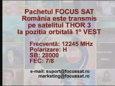 focussat.jpg
