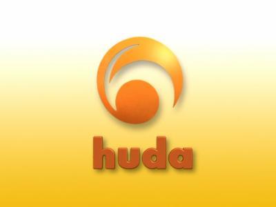 huda tv ���� ������