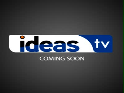 Ideas TV