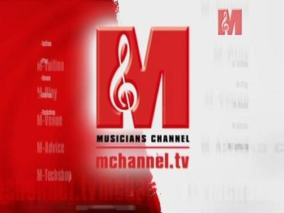 M-Channel