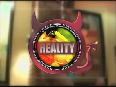 MCT Reality-Full