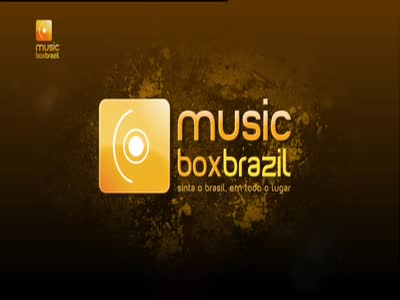 Music Box Brasil HD