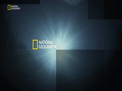 National Geographic HD Middle-East