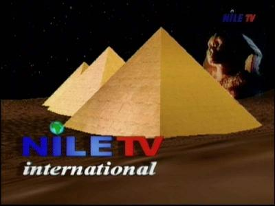 Nile TV International