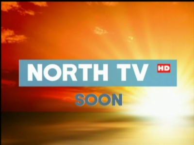 North TV HD