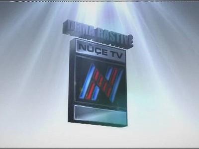 Nuce ���� ����� ��� Eutelsat 9A /9�E)