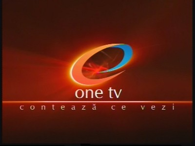 One TV Romania