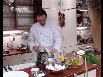 TV Paprika���� ���� Astra 3B /23.5�E