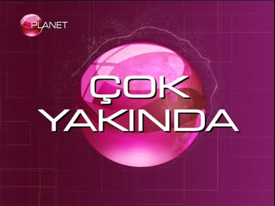 ��������� ������� Turksat ���������� Planet TV