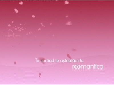 romantica-ro.jpg
