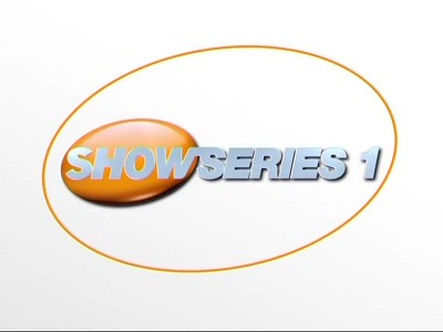 ShowSeries 1