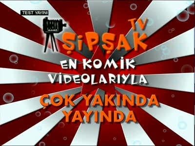 ŞipŞak TV