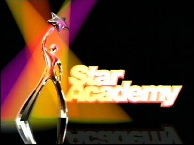 star academy tf1 endemol arret