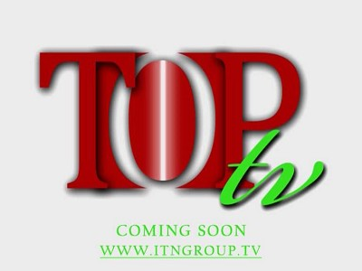 Top TV (UAE)