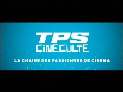 TPS Cineculte