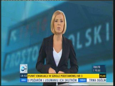 بالصور جميع تردادات وقنوات الباقة البولنديةPolsatاشهر الباقات الاوربية
