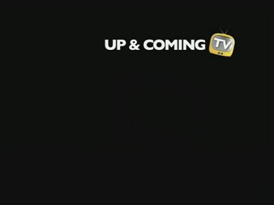 Up & Coming TV
