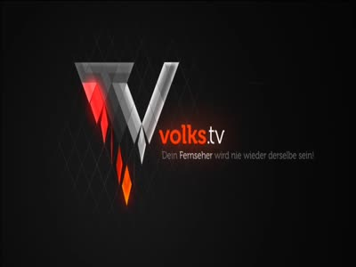Volks TV